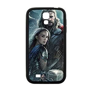YESGG Personalized Thor Design Best Seller High Quality Phone Case For Samsung Galacxy S4