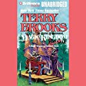 Magic Kingdom for Sale - Sold!: Magic Kingdom of Landover, Book 1 Audiobook by Terry Brooks Narrated by Dick Hill