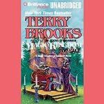 Magic Kingdom for Sale - Sold!: Magic Kingdom of Landover, Book 1 | Terry Brooks