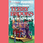 Magic Kingdom for Sale - Sold!: Magic Kingdom of Landover, Book 1 | Terry Brooks