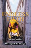 Endless Filth : The Saga of the Bhangis, Thekaekara, Mari Marcel, 1842772678