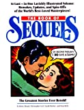 The Book of Sequels, Christopher B. Cerf, 0679732977