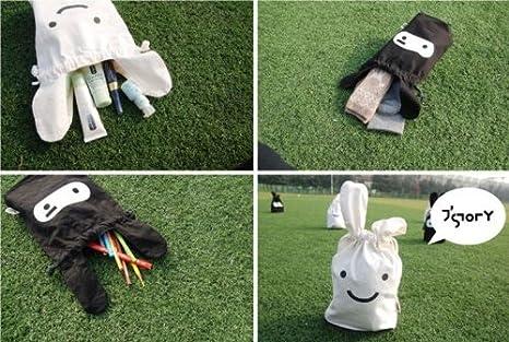 Amazon.com: BDS -2 Conjunto de Urban Kids conejo ninja ...