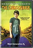 The Chumscrubber poster thumbnail
