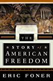 The Story of American Freedom (Cloth)