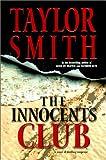 Innocents Club