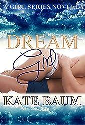 Dream Girl (Girl Series)