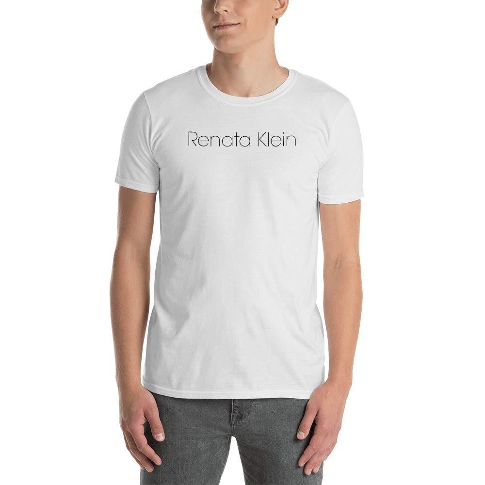 Renata Klein Unisex T Shirt