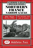 Northern France Narrow Gauge