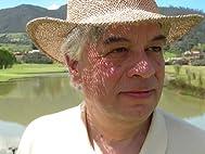 Juan Manuel Wills