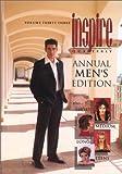 Inspire Quarterly, Intra America Beauty Network, 1928986331