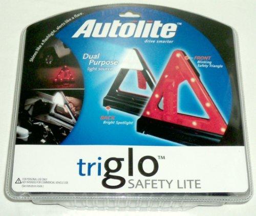 Autolite Led Lights in Florida - 1