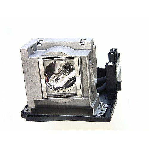 V7 300W Replacement Lamp for Mitsubishi WD2000, X by V7
