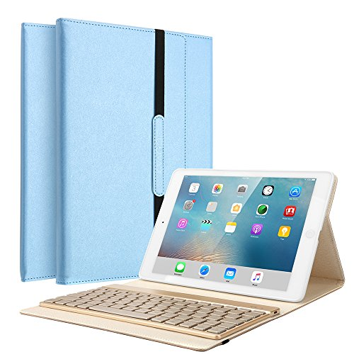 cool ipad air 2 keyboard - 7