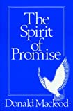 The Spirit of Promise, D. MacLeod, 0906731488