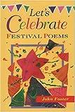 Let's Celebrate: Festival Poems
