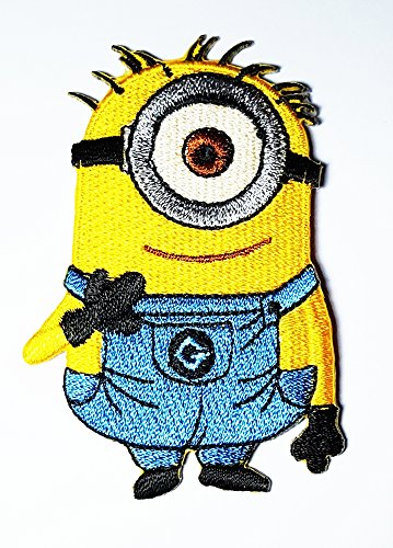 despicable-me-minion-embroidered-iron-on-patch-embroidered-iron-on-hat-jacket-hoodie-backpack-ideal-