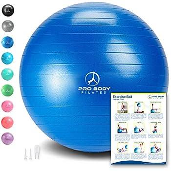 Amazon.com: ARLISA Limited Edition Yoga Half Ball Dome