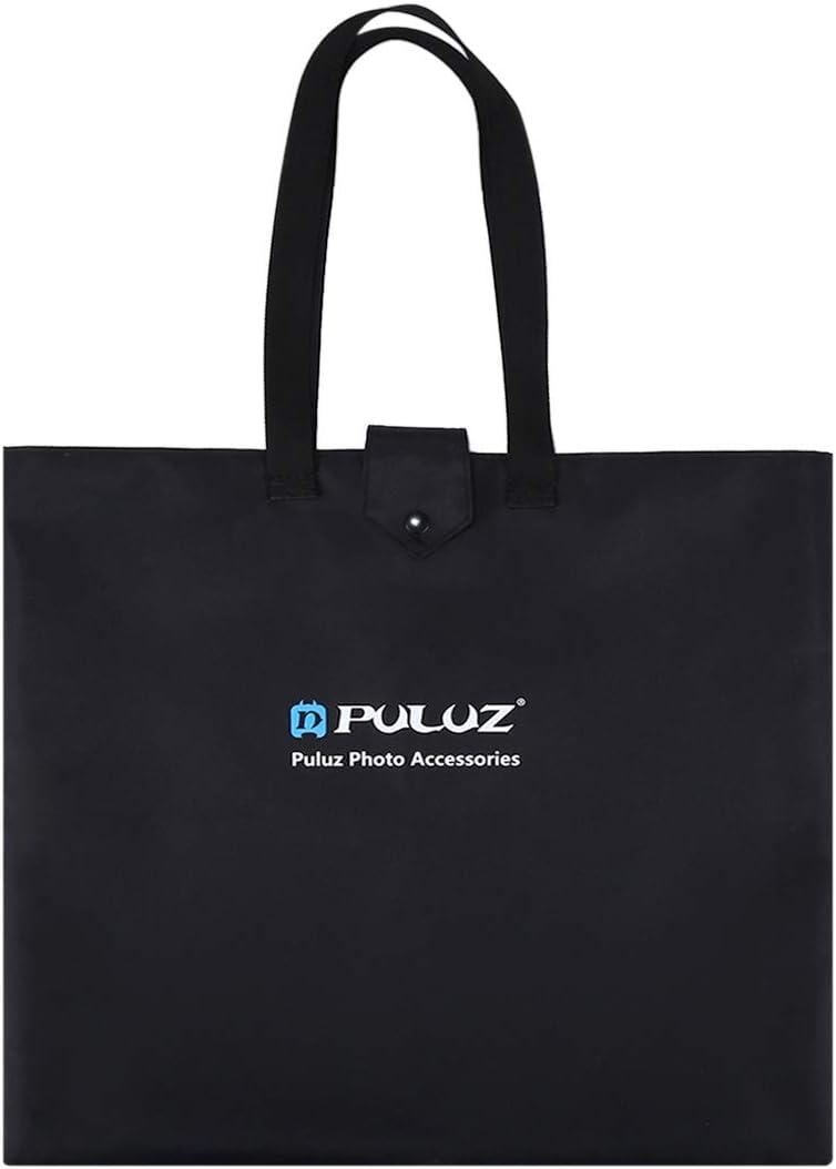 Size 42cm x 45cm HUIFANGBU JHY Carry Handbags Stand Tripod Sandbags Flash Light Balance Weight Sandbags