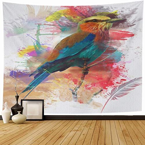 - Ahawoso Tapestry Wall Hanging 60