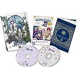 神々の悪戯 III [Blu-ray]
