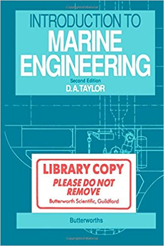 Free engineering ebooks pdf lovely the 30 best websites for.