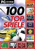 100 Top-Spiele