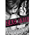 Drawn to Fight: Zac & Evie: New Adult, Standalone Fighter Romance