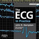 The ECG In Practice, International Edition