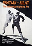 img - for Pentjak-Silat: The Indonesian Fighting Art book / textbook / text book
