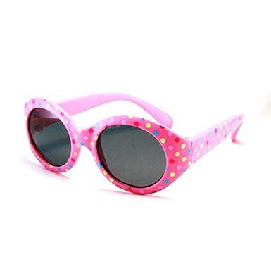 sonnenbrille baby 1 jahr