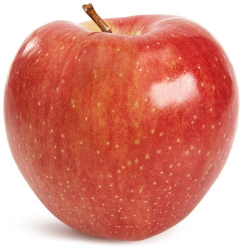 Cameo Apples