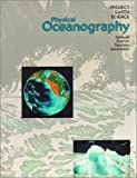 Project Earth Science : Physical Oceanography, Smith, P. Sean and Ford, Brent A., 0873551303
