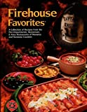 Firehouse Chef's Cookbook Is Back After 'Shark Tank' Appearance