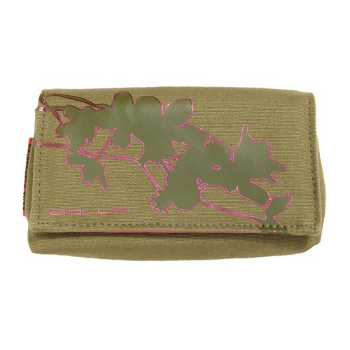 Golla Mobile Phone Bag - 6