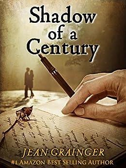 Shadow Century Irish Love Story ebook product image