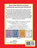 The Giant Encyclopedia of Lesson Plans for Children