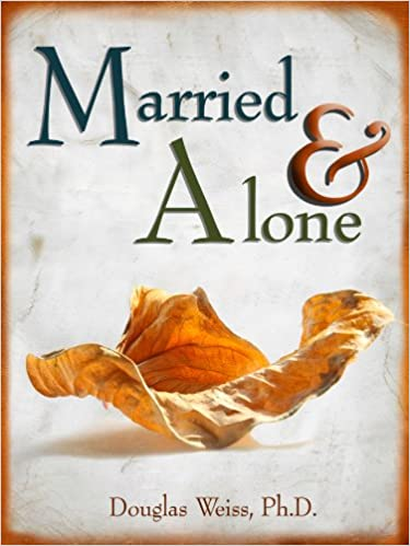 alone in marriage