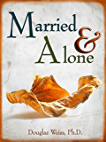Married and Alone Book