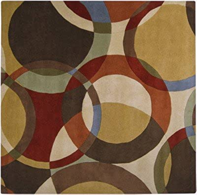 Amazon Com Kas Oriental Rugs Eternity Collection Orbit