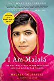 img - for I Am Malala: The Girl Who Stood Up for Education and Was Shot by the Taliban book / textbook / text book