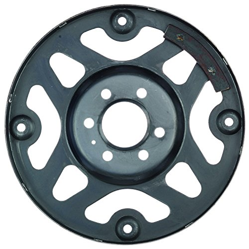 (ATP Z-332 Automatic Transmission Flywheel Flex-Plate)