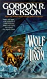 Wolf and Iron, Gordon R. Dickson, 0812533348