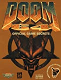 Doom 64, PCS Staff, 0761511083