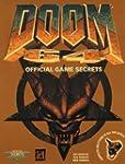 Doom 64 Official Game Secrets