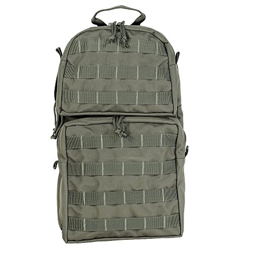 VooDoo Tactical Men s Merced Hydration Pack
