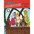 Bug Band Jamboree