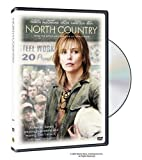 North Country (Full Screen Edition) (2006) Charlize Theron; Sean Bean