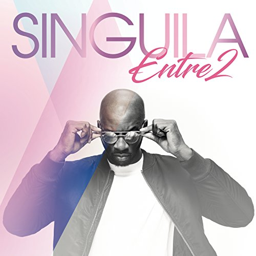 rossignol singuila mp3 gratuit