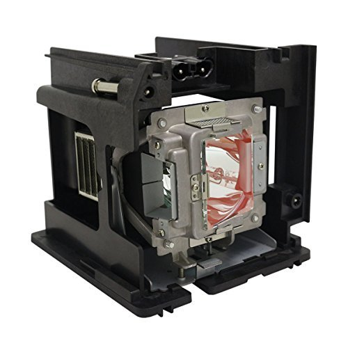 SpArc Platinum Vivitek D5380U Projector Replacement Lamp with Housing [並行輸入品]   B07F3LM321